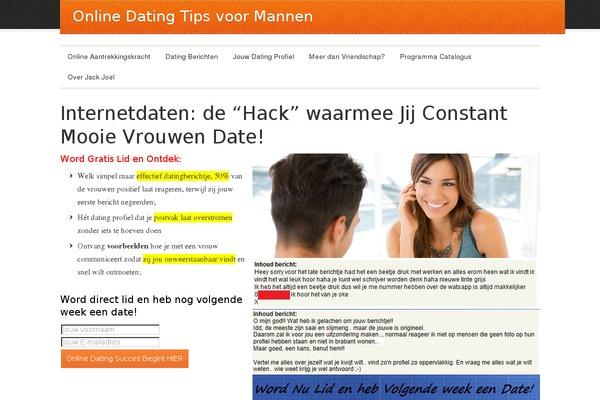 Dating websites reviews uk