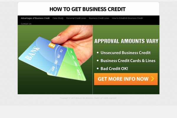 New business credit cards with bad personal credit choice image how to get a small business credit card with bad personal credit can you get a colourmoves