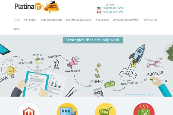 Аукционная система в контекстной рекламе