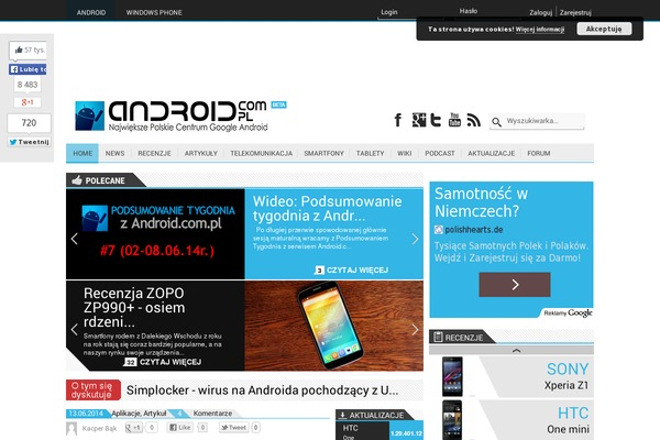 android.com.pl