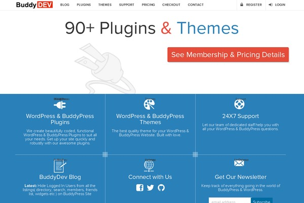 google-analyticator WordPress plugin, pluginu.com