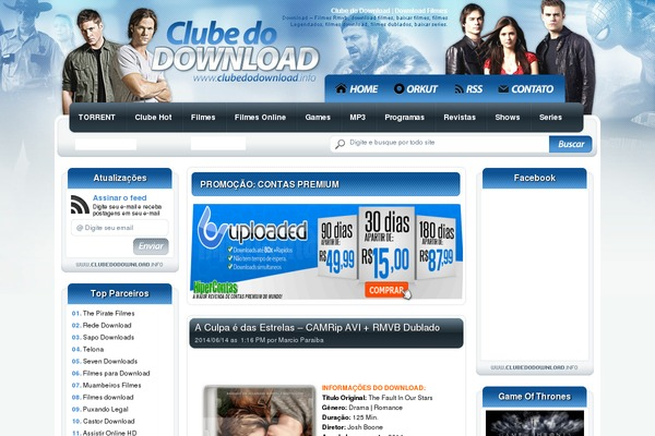 addthis WordPress plugin, pluginu.com