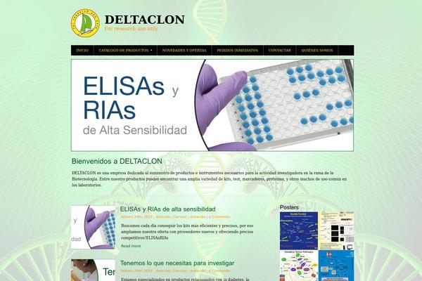 emit elisa ria Heterogeneous and homogeneous immunoassays for drug • although less than ria, elisa has a good assay elisa: enzyme-linked immunosorbent assay emit:.