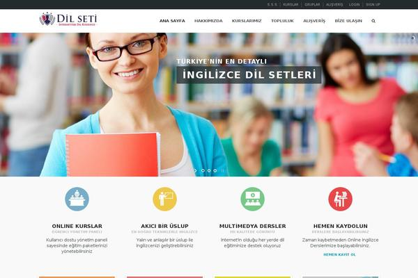 coursework websites Udemy is an online learning and teaching marketplace with over 65,000 courses and 15 million students learn programming, marketing, data science and more.