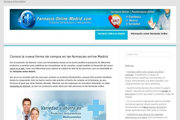 Danazol 200 mg precio - Budesonida oral efectos secundarios