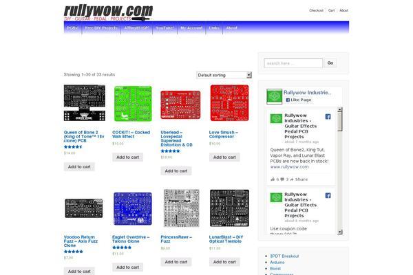 Woocommerce-shipping-tracking WordPress theme, websites