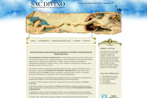 Диетический каталог сайтов site gd