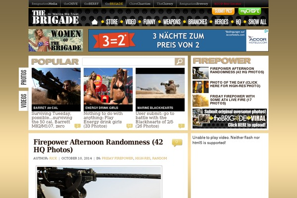 ie-sitemode WordPress plugin, pluginu.com