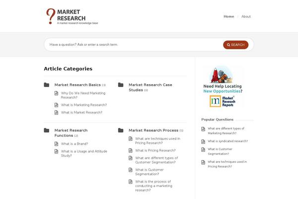 research article websites We increase public and policymaker awareness of the health and economic benefits of medical research and build a strong tweets by researchamerica stay informed.