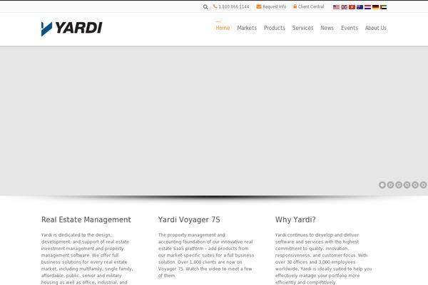WordPress Plugin Universe - plugin for Wordpress with
